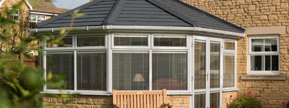 Equinox Tiled Roof Systems