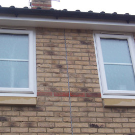 White Window 5
