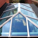 Skypod Rooflight