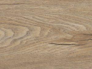 Quayside Oak Camaro Flooring