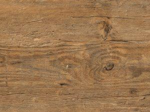Wild Amber Oak Camaro Flooring