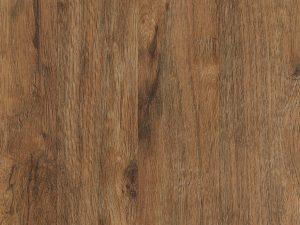 Georgian Parquet Camaro Flooring