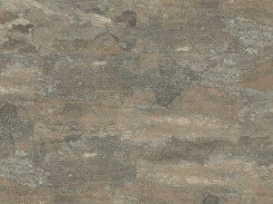 Ocean Slate Camaro Flooring