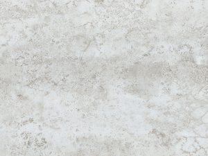 Glacier Slate Camaro Flooring